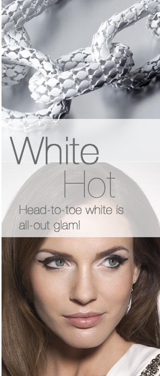 mary-kay-main-trend-landing-page-white-hot.jpg