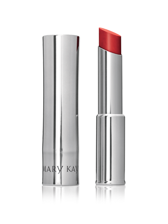 Mary Kay® True Dimensions® Lipstick   Price  $  18  .  00   BUY NOW