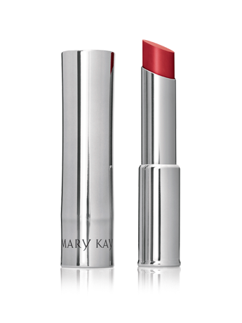 mary-kay-true-dimensions-lipstick-sizzling-red-h.png