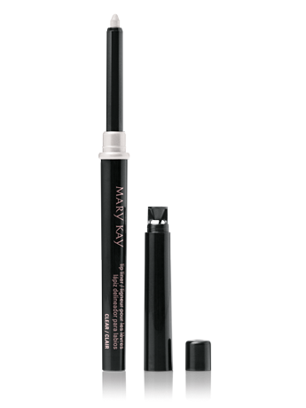Mary Kay® Lip Liner