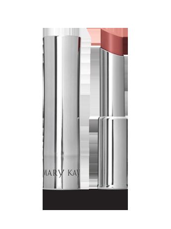 Mary Kay® True Dimensions® Lipstick .11 oz.   Price $  18  .  00