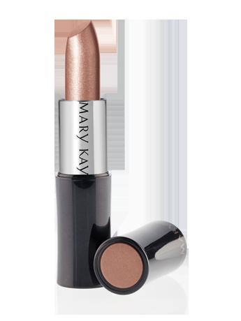 Mary Kay® Creme Lipstick .13 oz.   Price $  15  .  0