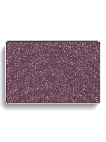 mary-kay-mineral-eye-color-sweet-plum-h.png