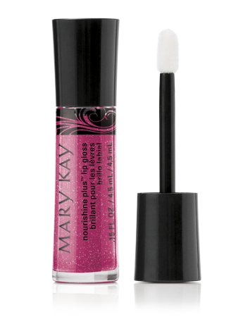 mary-kay-nourishine-plus-lip-gloss-pink-wink-h.png