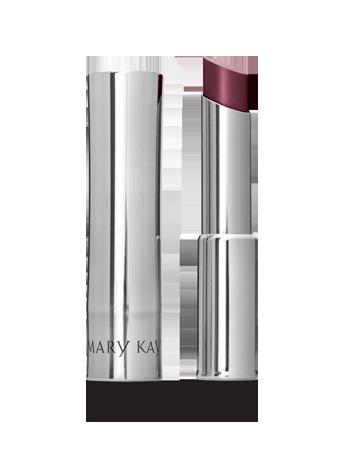 mary-kay-true-dimensions-lipstick-mystic-plum-h.png
