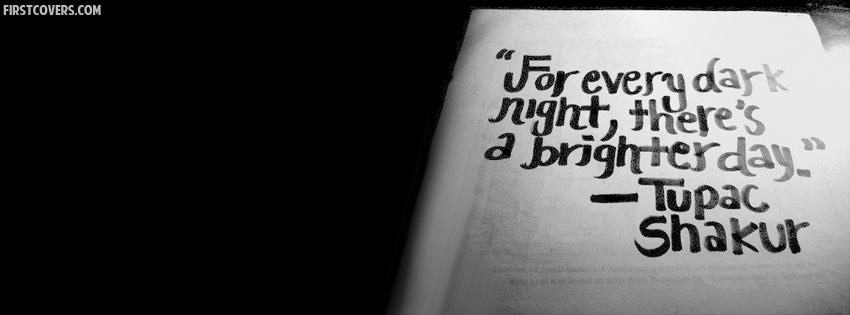 for_every_dark_night-5185.jpg