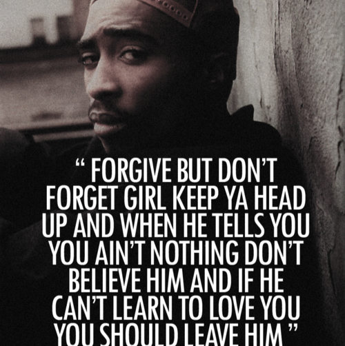 tupac-shakur-quotes-sayings-for-girls-wise.png