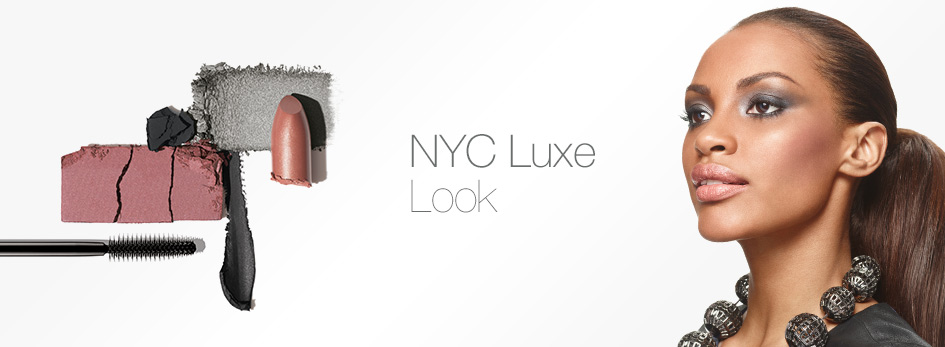 SHOP THE LOOK : Get Makeup Application Tips and more.....