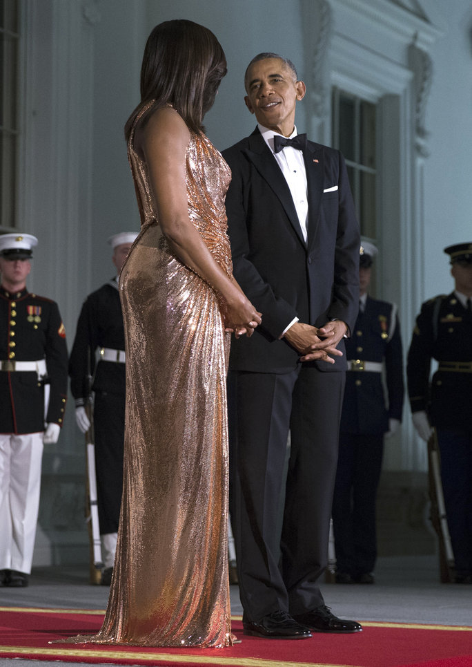 101916-michelle-obama-embed-2 - Copy.jpg