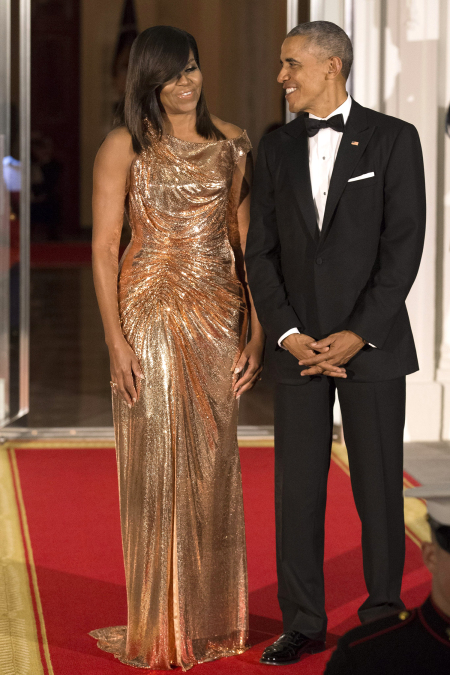 michelle-obama-style - Copy.jpg