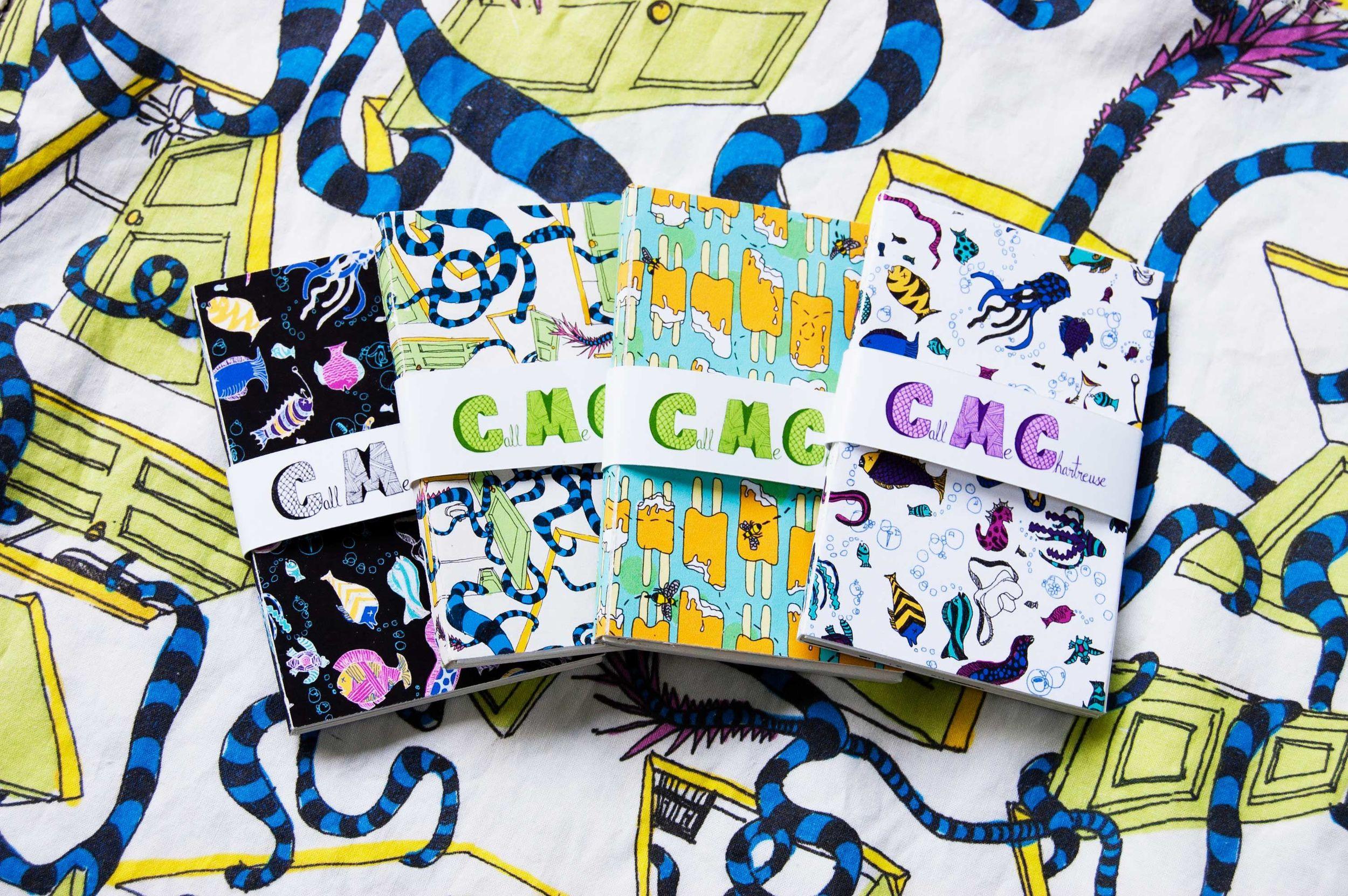 201107_cmc_photo2_02.jpg