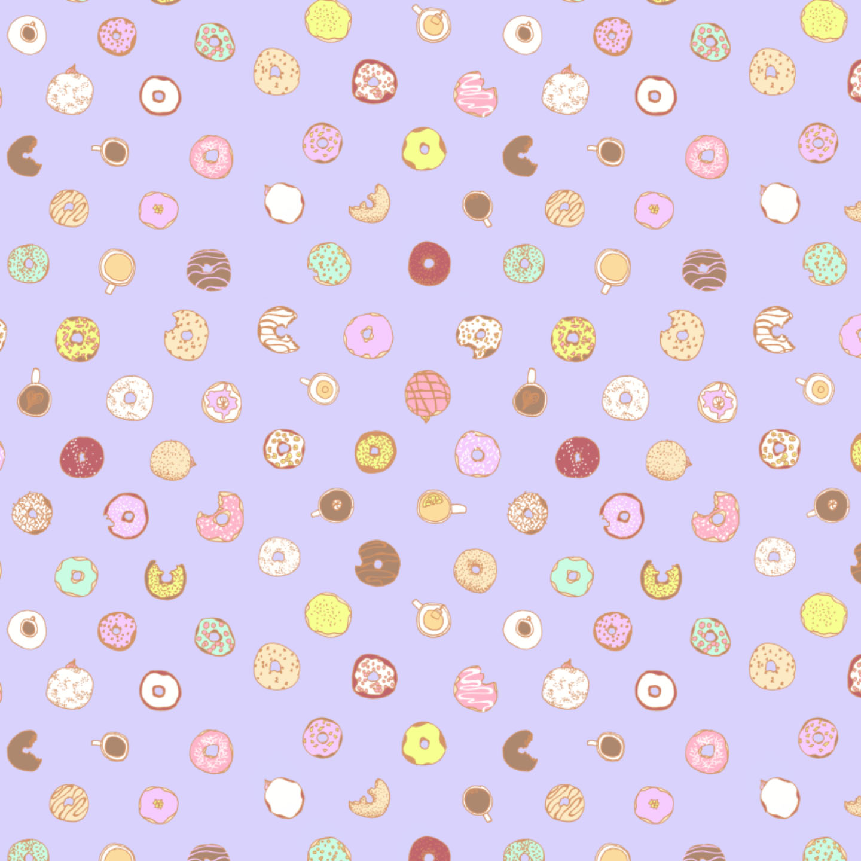 cmc_donutpurple.jpg