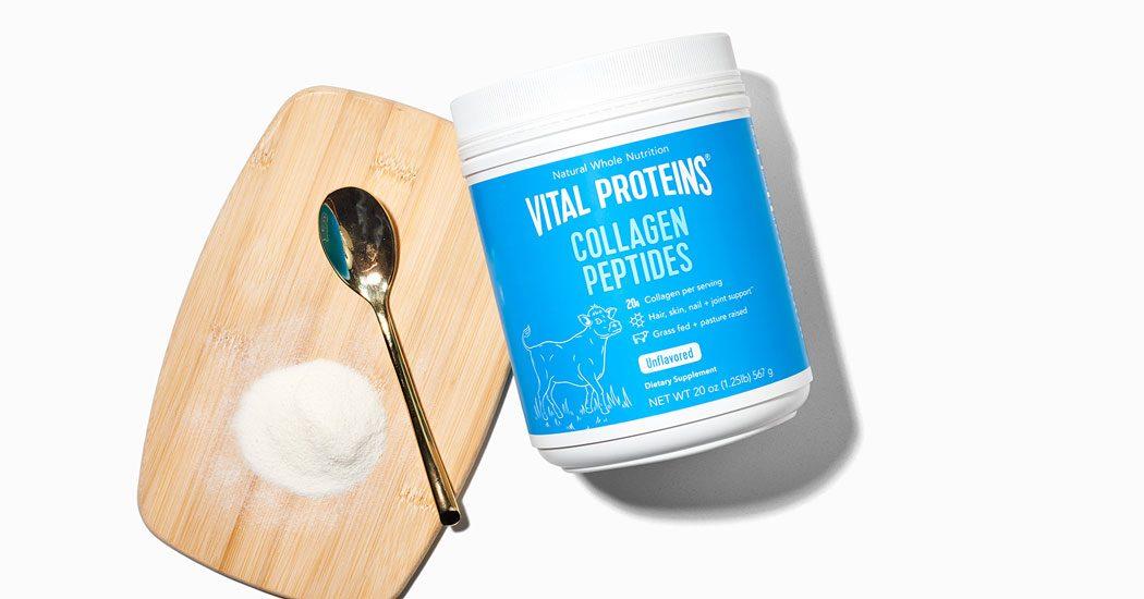 VitalProteins-1050x550.jpg
