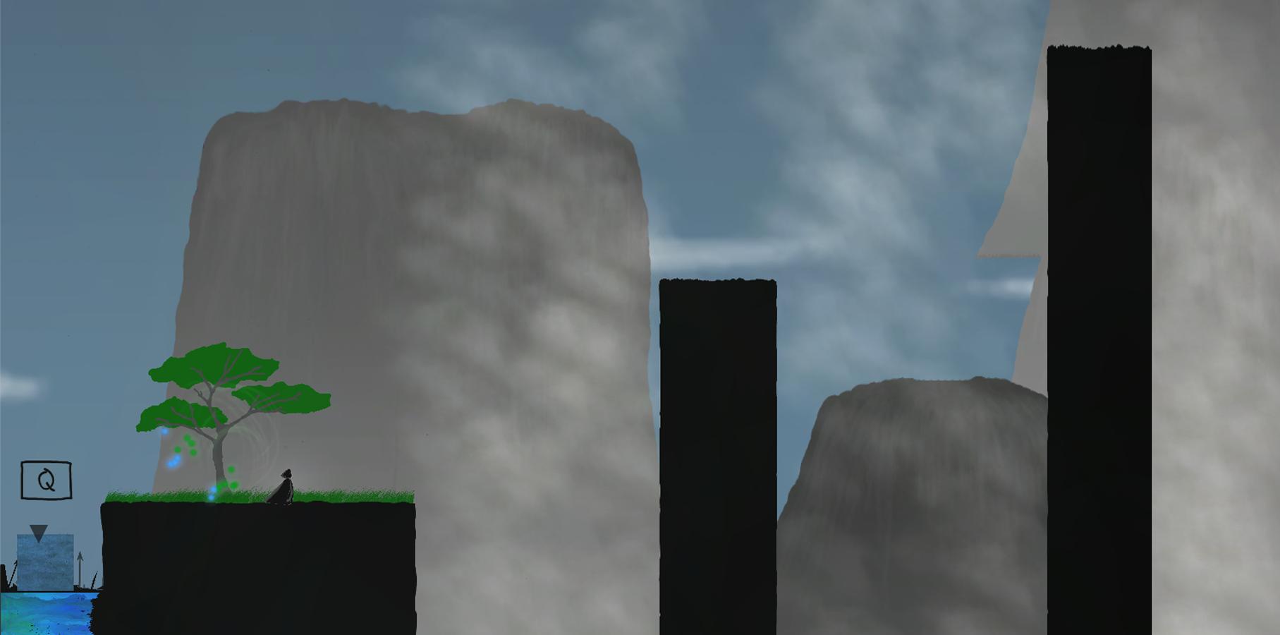 screenshot03.png
