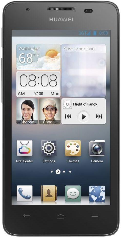 OP3000191_optus_huawei_g510_pre_paid_mobile.jpg