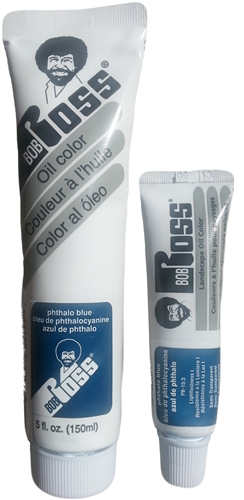 PhthaloBlue-2.jpg