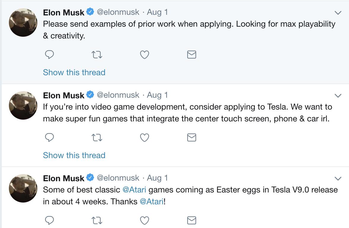 Elon_Musk___elonmusk____Twitter.png