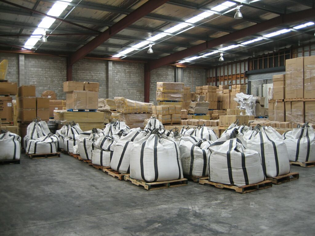 large_sample_bags_stored_in_warehouse.jpg