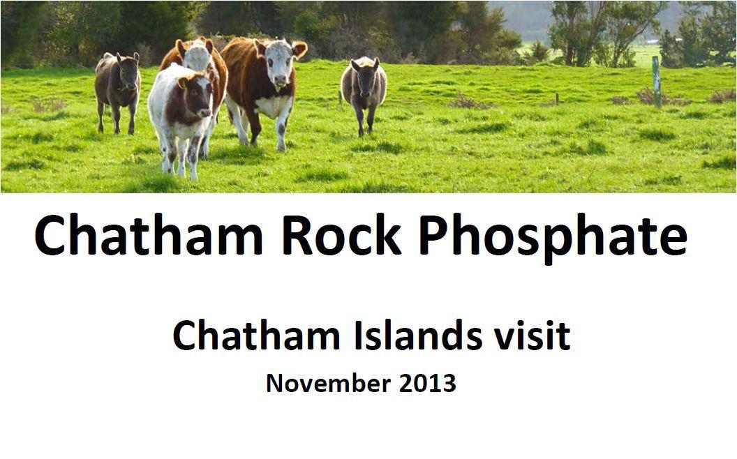 Chathams visit image.JPG