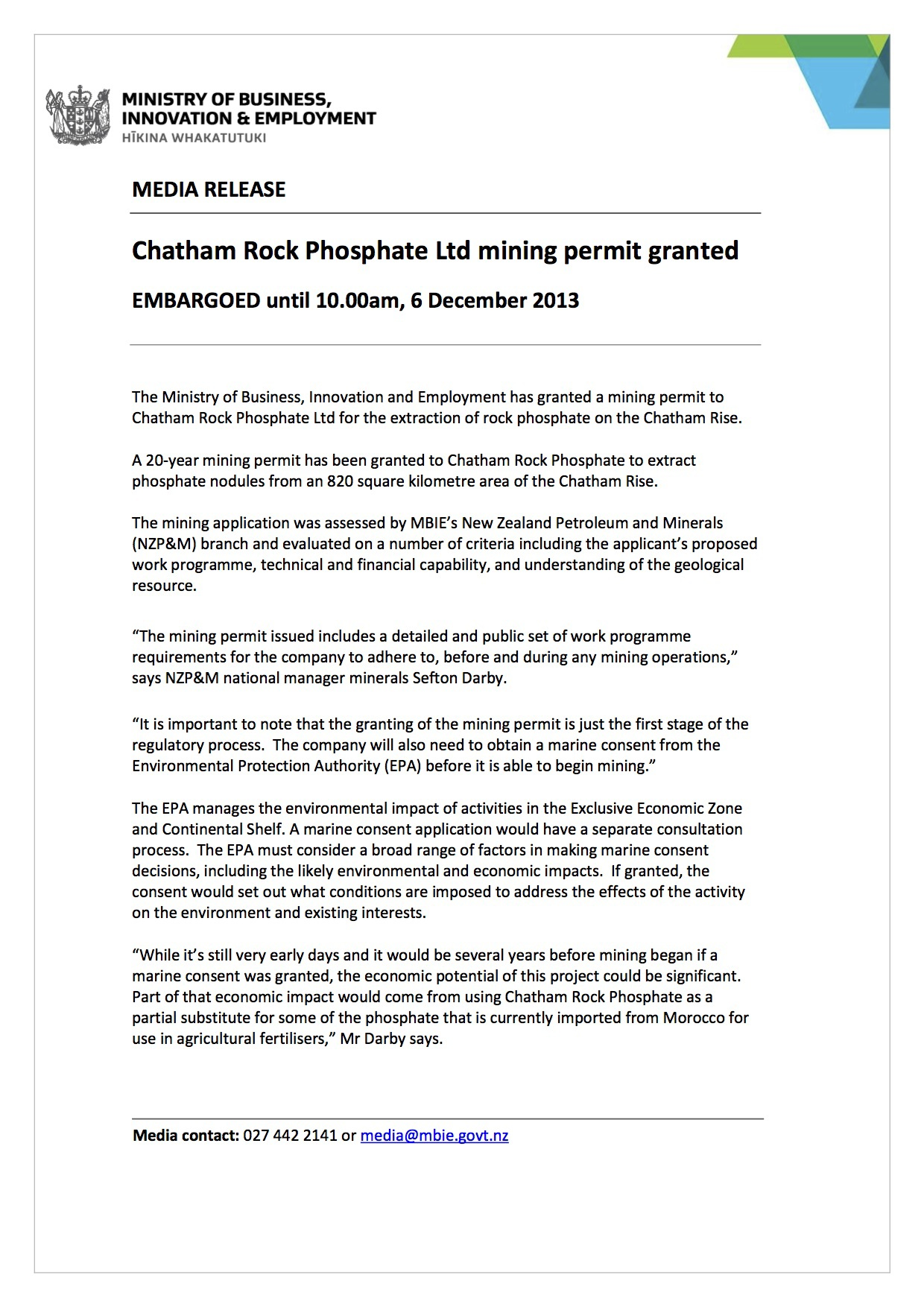 NZPaM CRP announcement.jpg