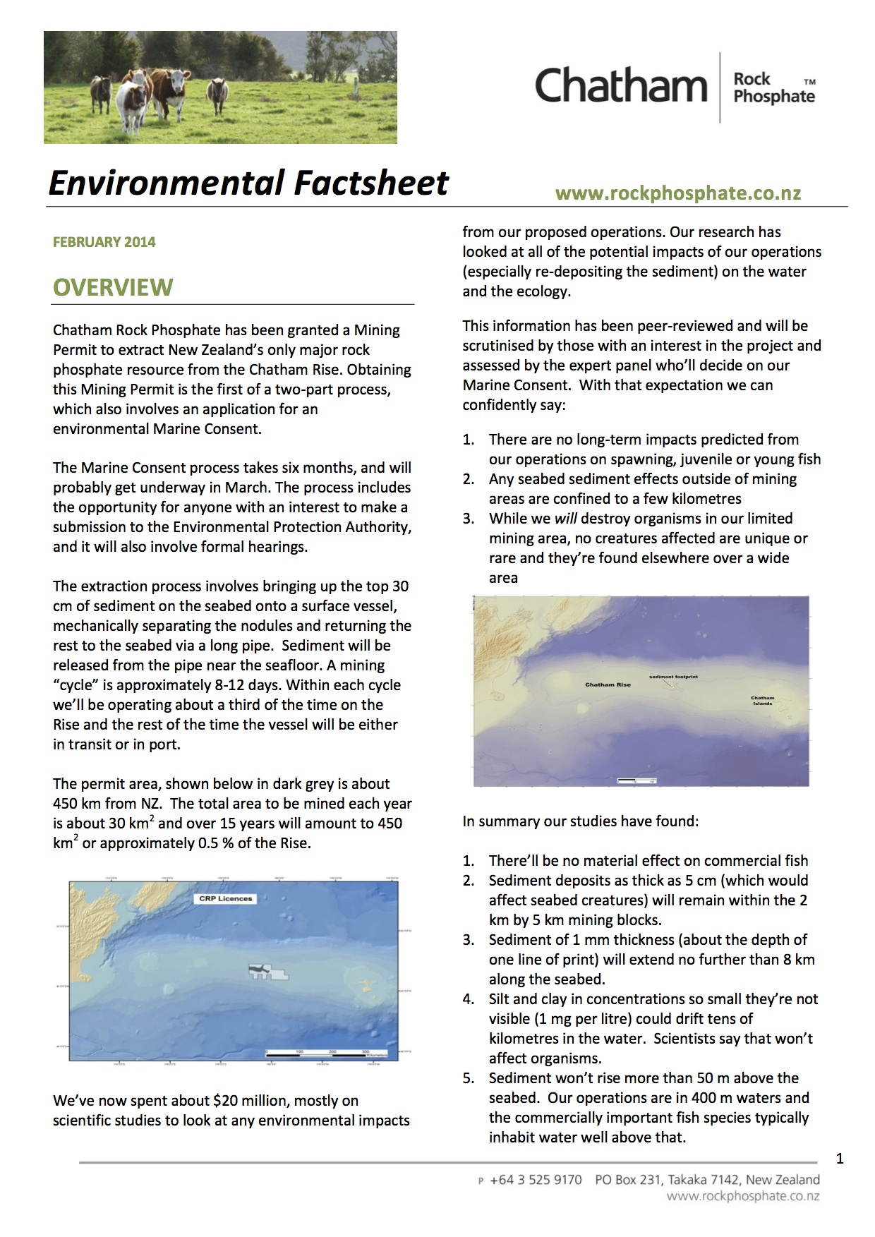 Environmental Fact Sheet Feb 2014.jpg