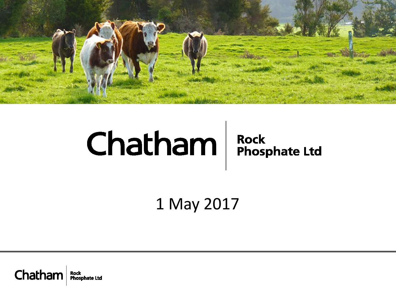 CRP 1 May 2017shortform-page-001.jpg