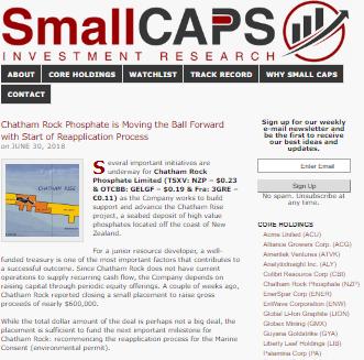 SmallCapsThumb3.png