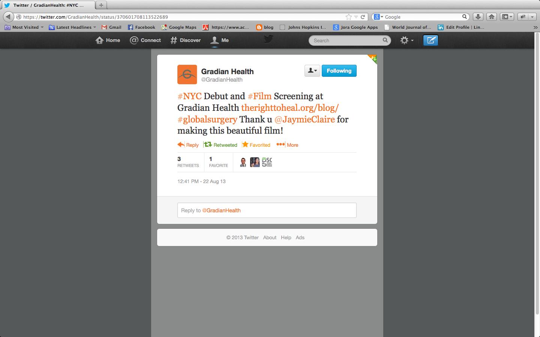 Screen Shot 2013-09-23 at 9.31.40 AM.png