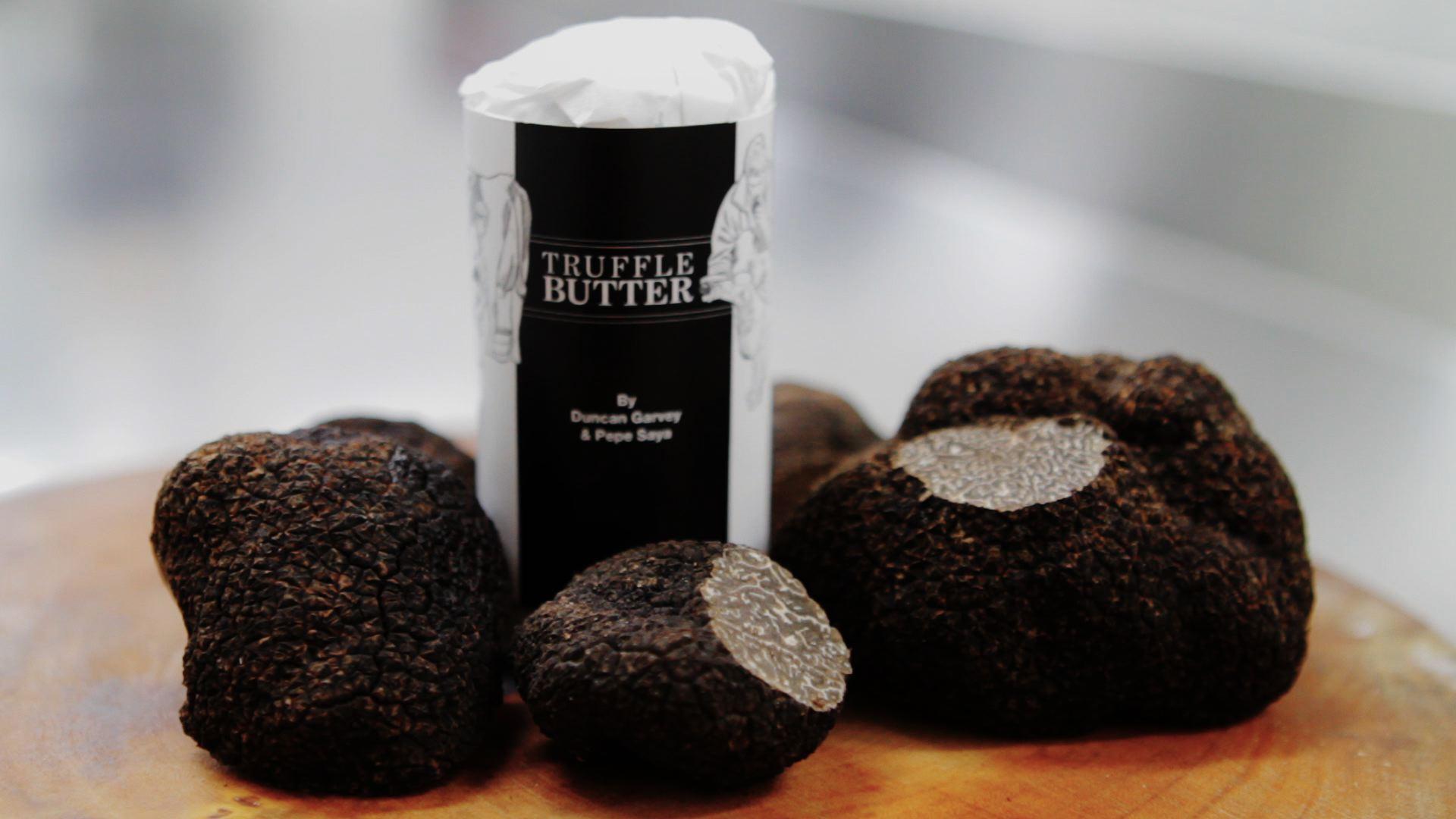 Truffle Butter shot.jpg