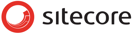 Sitecore go-to-market