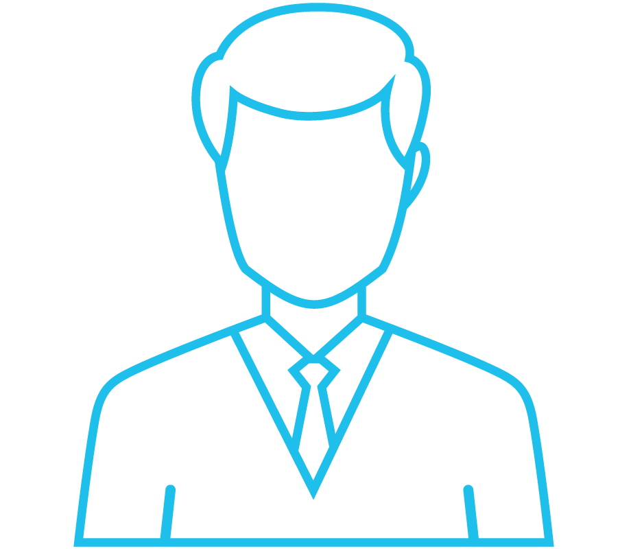 founder (1).png