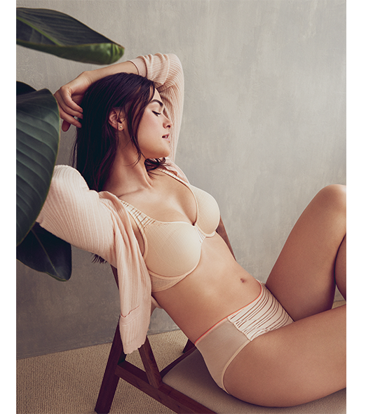 true-ss16-photo-1.png