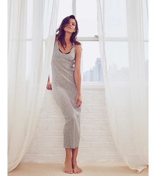 true-ss16-photo-4.png