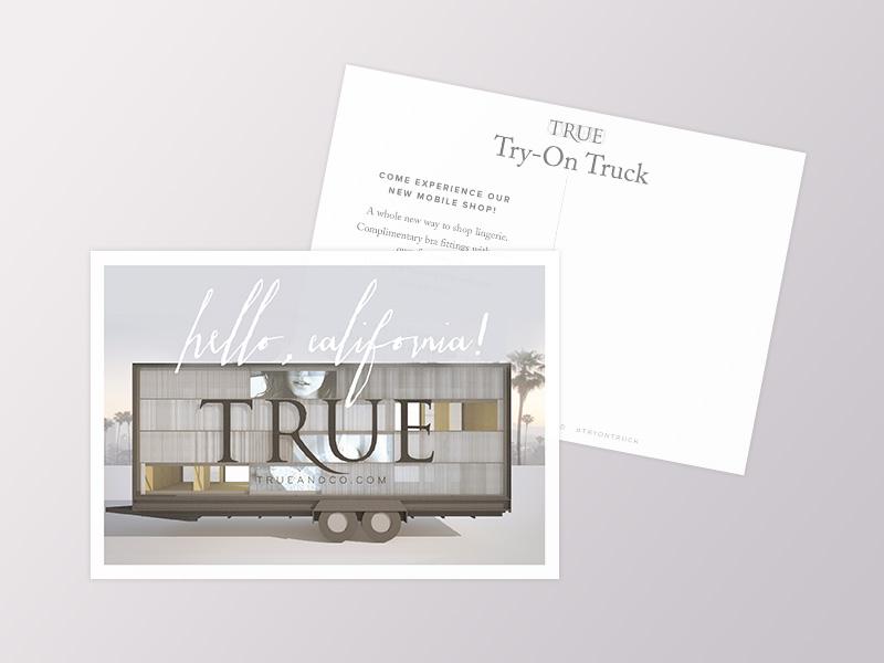 truetruck_postcard_mockup.jpg