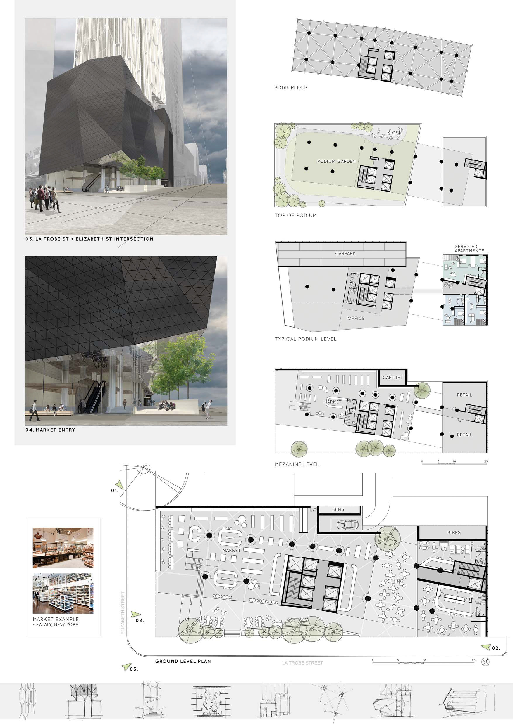 Maike-Design-Tower-reduced-page-size-(4).jpg