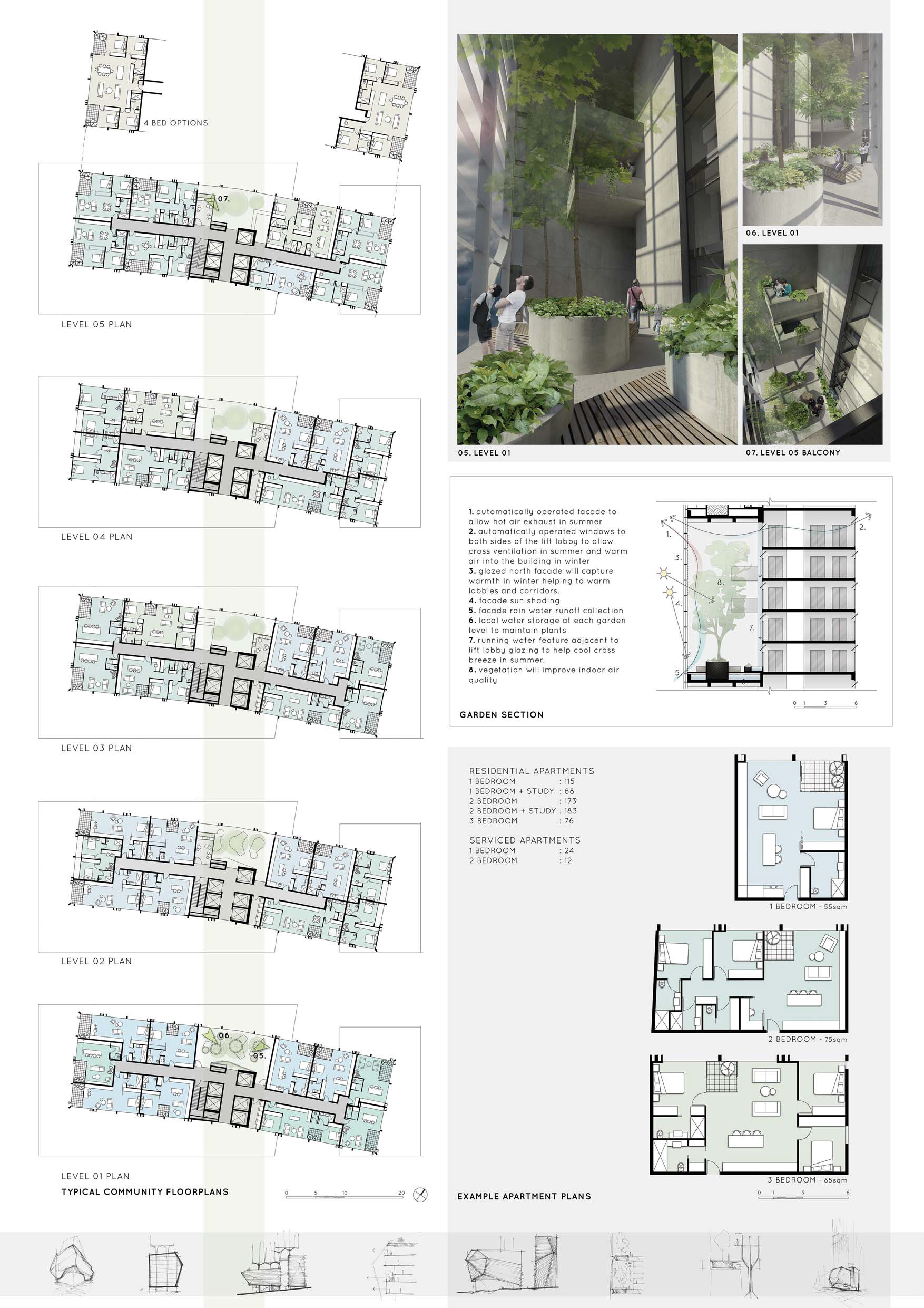 Maike-Design-Tower-reduced-page-size-(1).jpg
