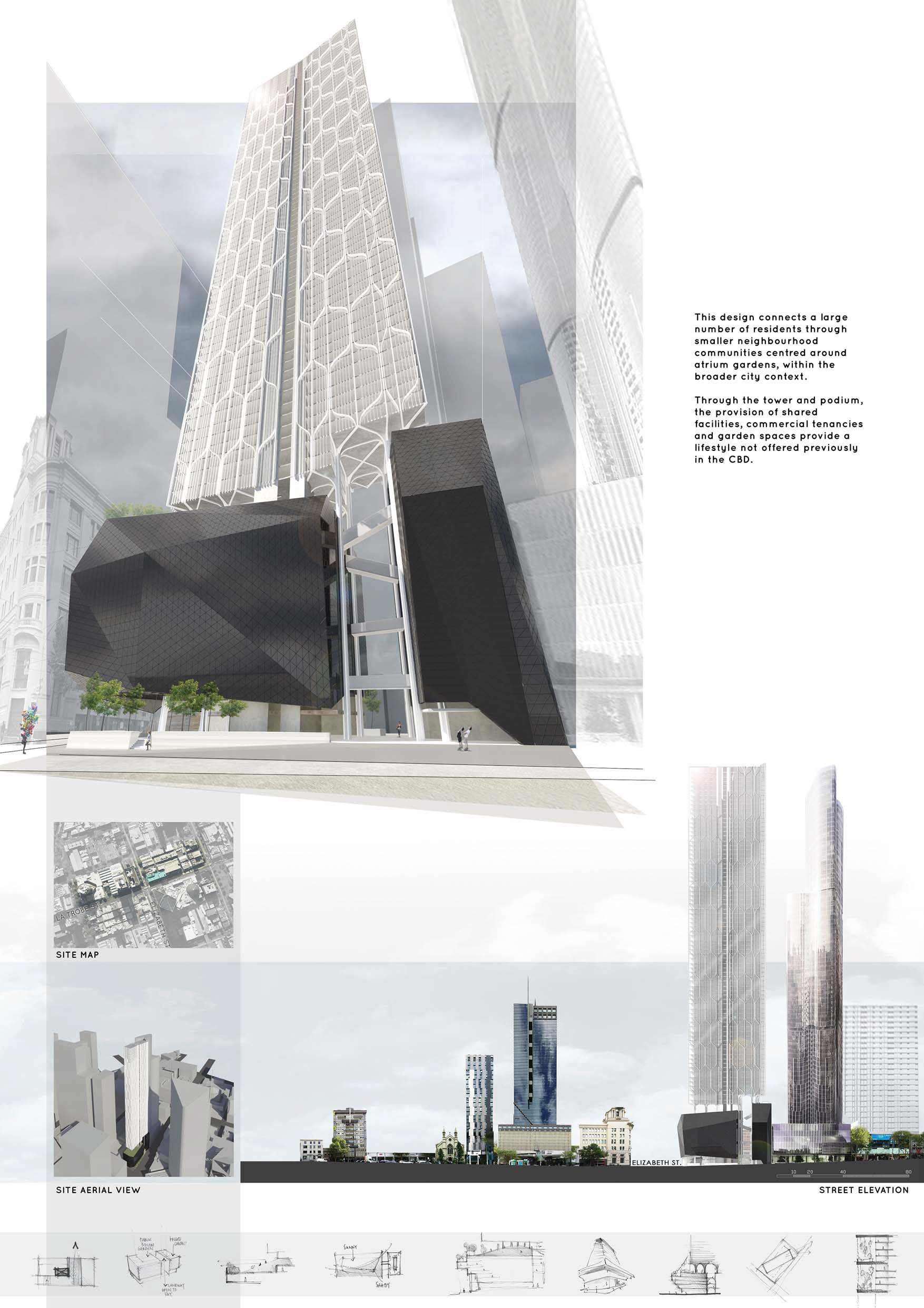 Maike-Design-Tower-reduced-page-size-(2).jpg