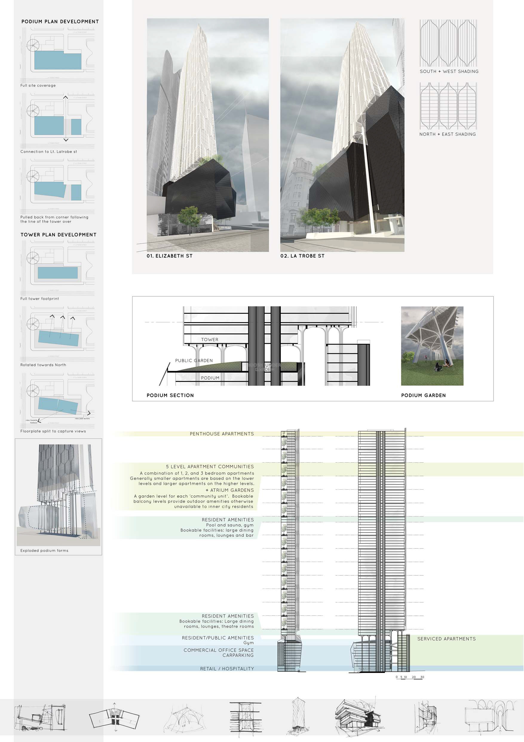Maike-Design-Tower-reduced-page-size-(3).jpg
