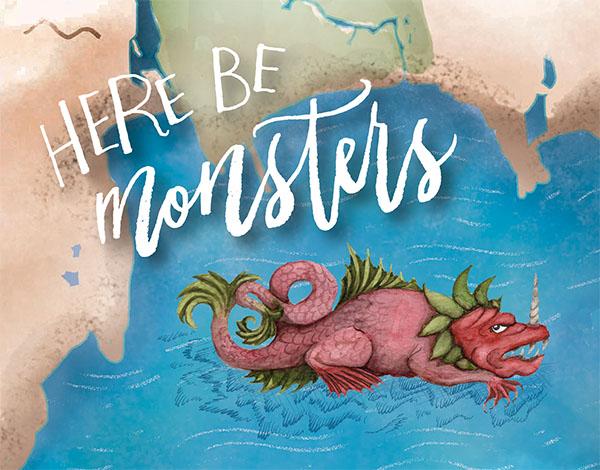 EllaR_MoCCA17_monsters.jpg