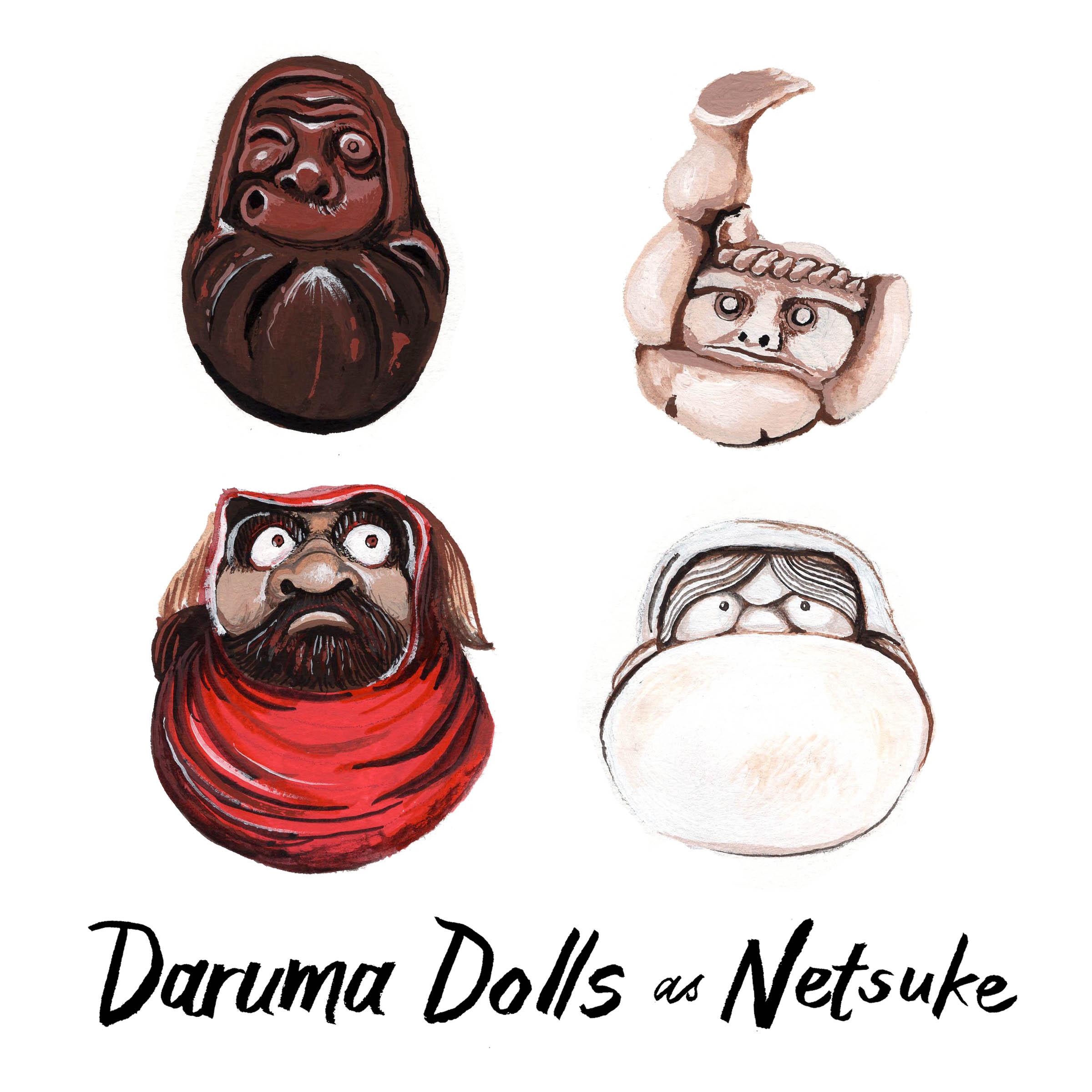 Daruma Netsuke.jpg
