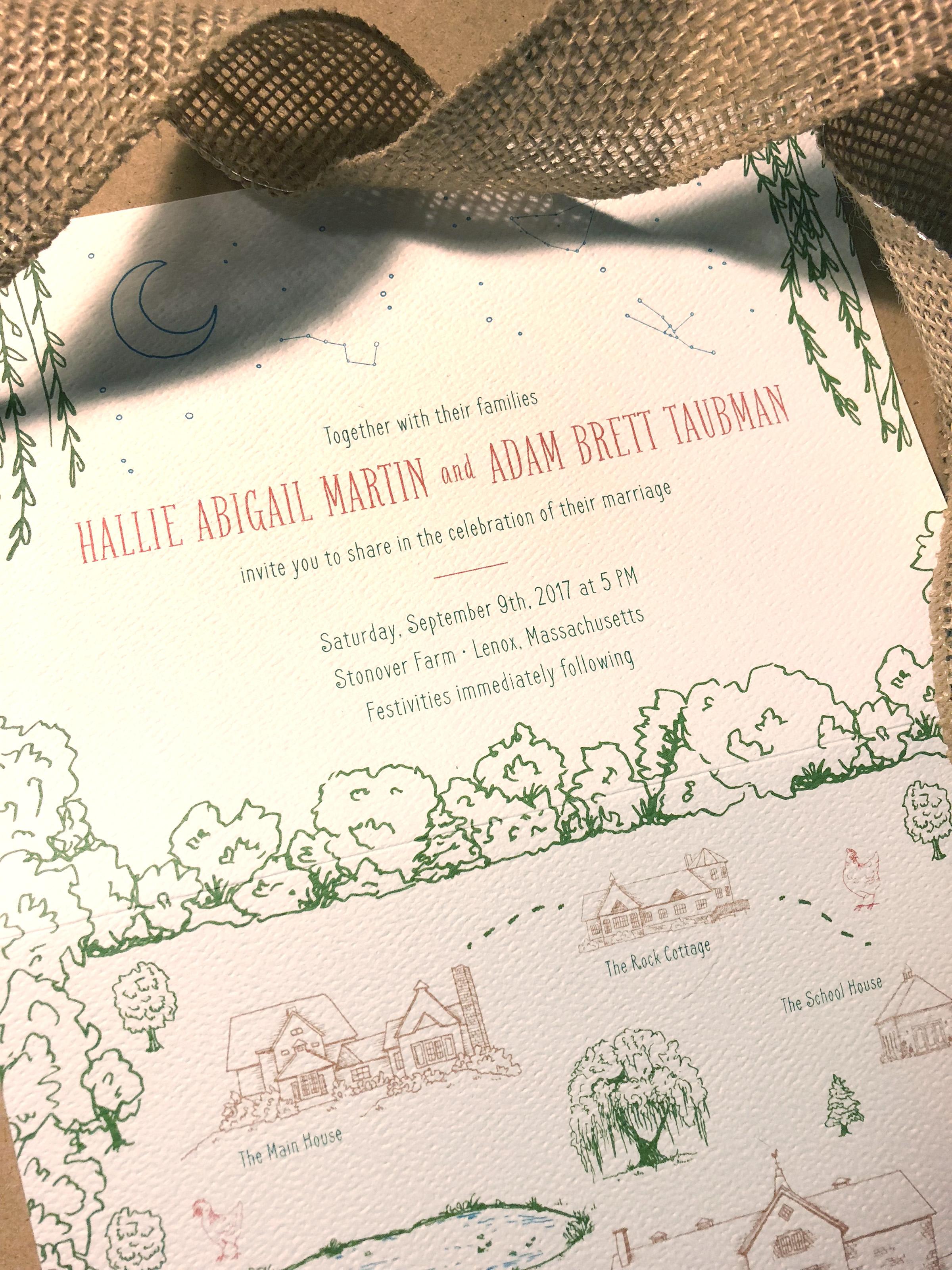 martin invite 2.JPG