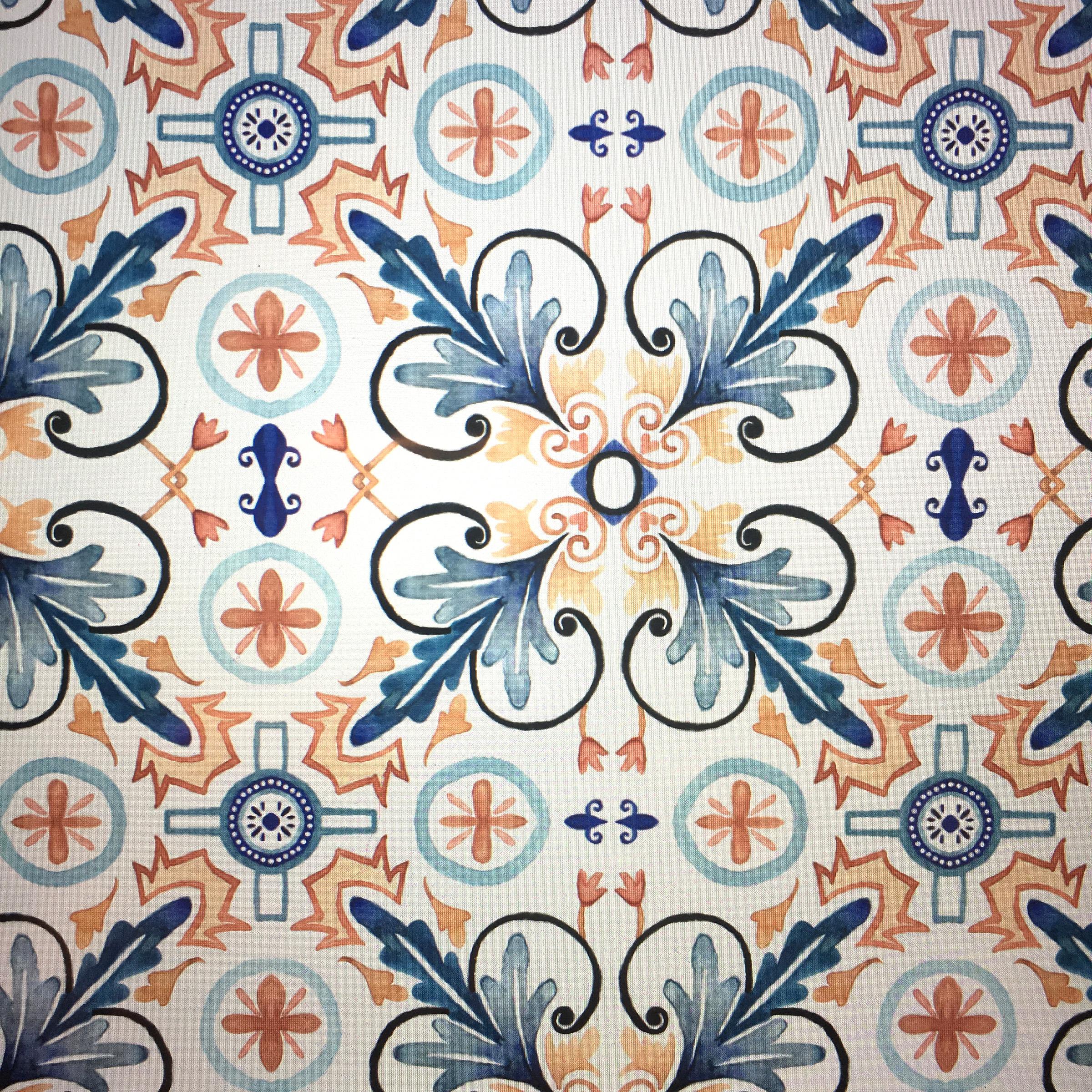 tile pattern.JPG