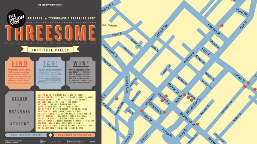 threesome-map.jpg