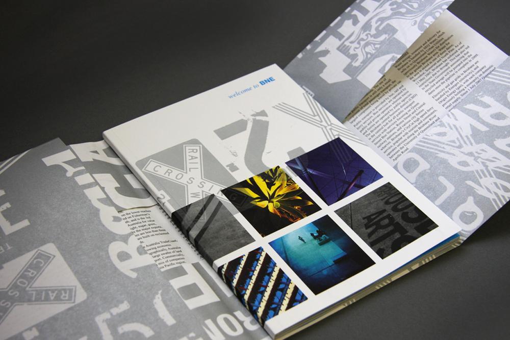 AGDA Design Week Guide