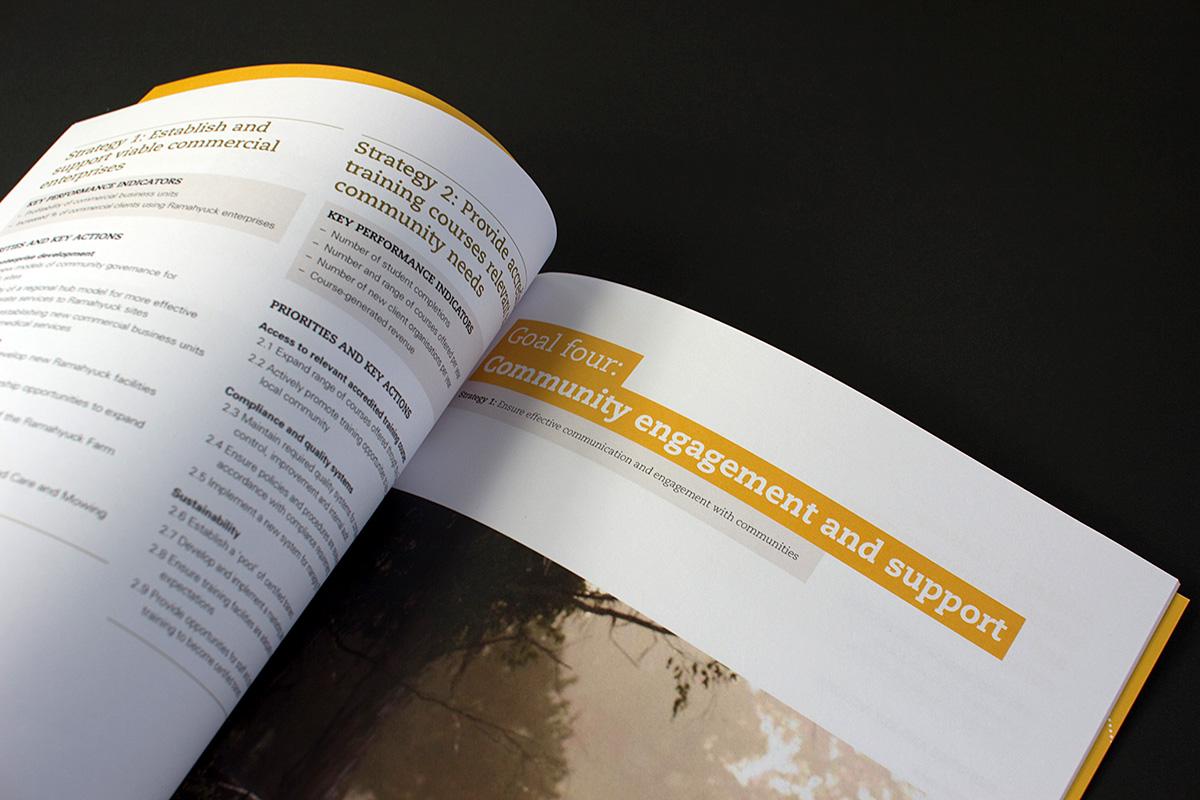 RDAC Annual Report
