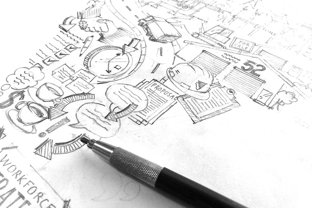 hugesetall-drawing.jpg