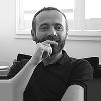 Matt James Graphic Designer Brisbane