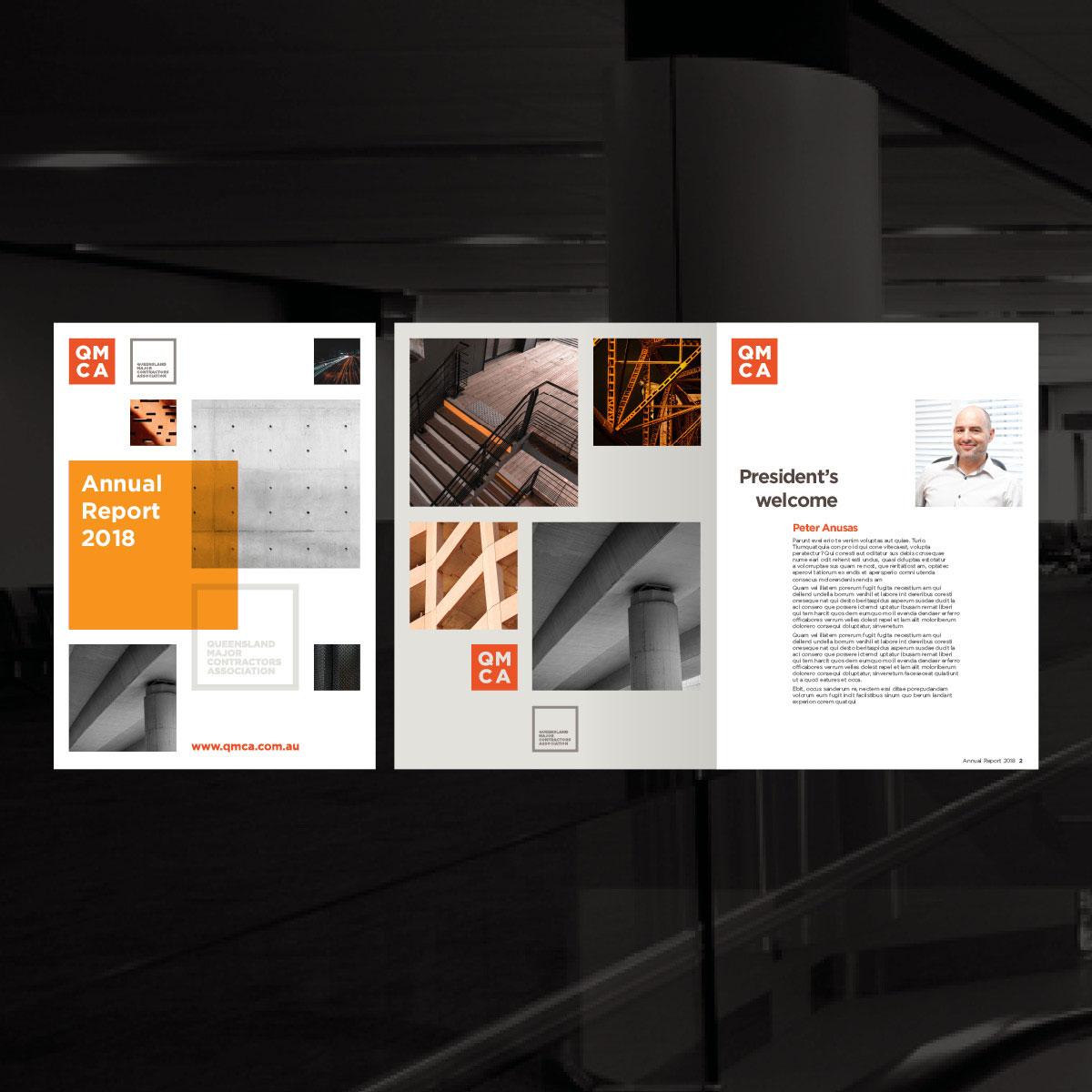 qmca-applications-1.jpg