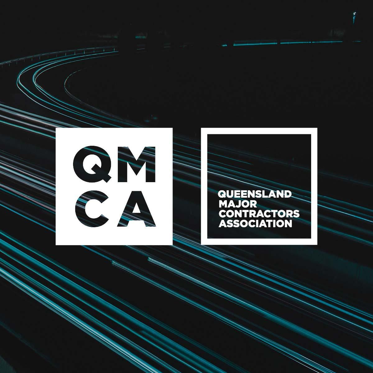 qmca-logo-3.jpg