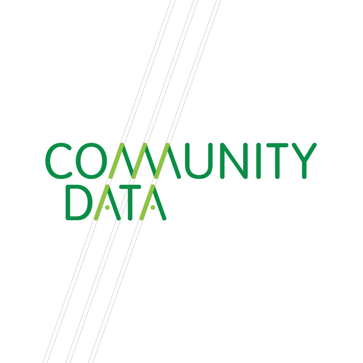 comm-data-4.jpg